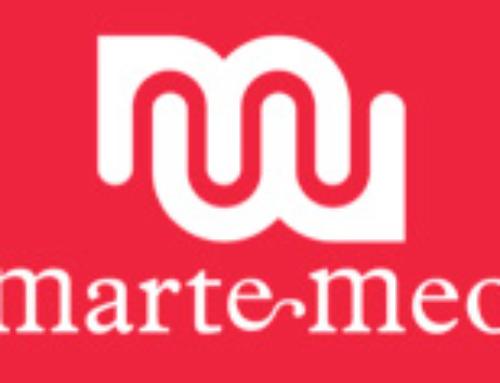 Marte Meo®: Das bima-Team auf Fortbildung in Neubrandenburg