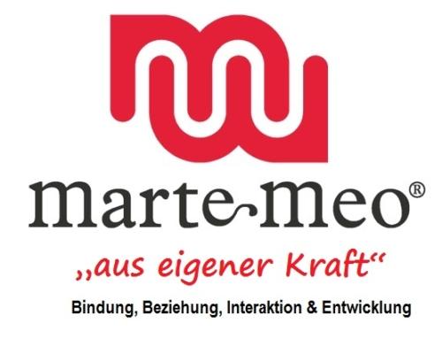 Marte Meo – gemeinsam auf dem Weg zu mehr Menschlichkeit