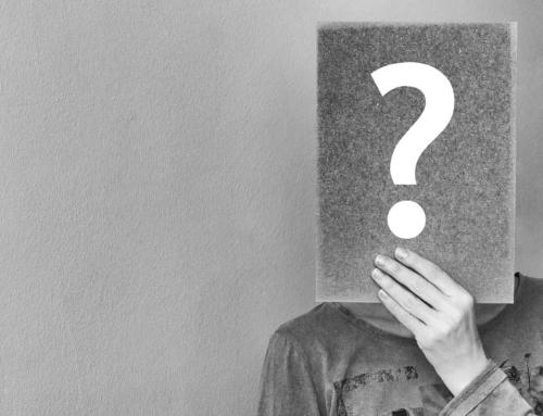 Die 6 Karrierewege von Stellvertretern