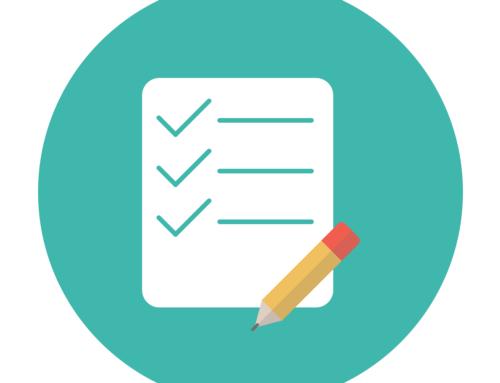 Mitarbeiter Recruiting – 3 Tipps, um mehr potentielle Bewerber zu generieren