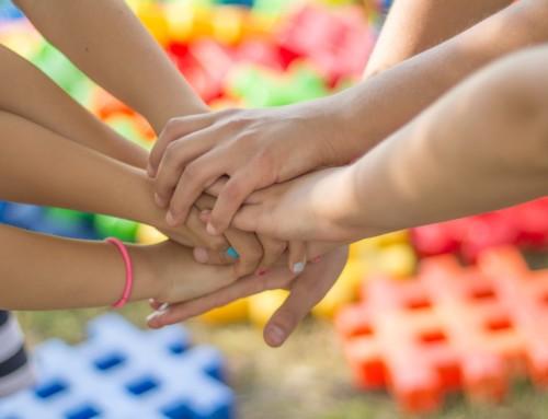 Erzieher im Homeoffice – Das sollten Kitaleitungen beachten, um ihre Mitarbeitenden zu unterstützen